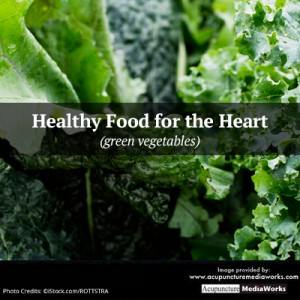 meme4-heartfood-greenveg
