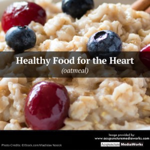 meme7-heartfood-oatmeal
