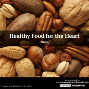 meme8-heartfood-nuts