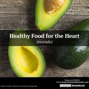 meme9-heartfood-avocado