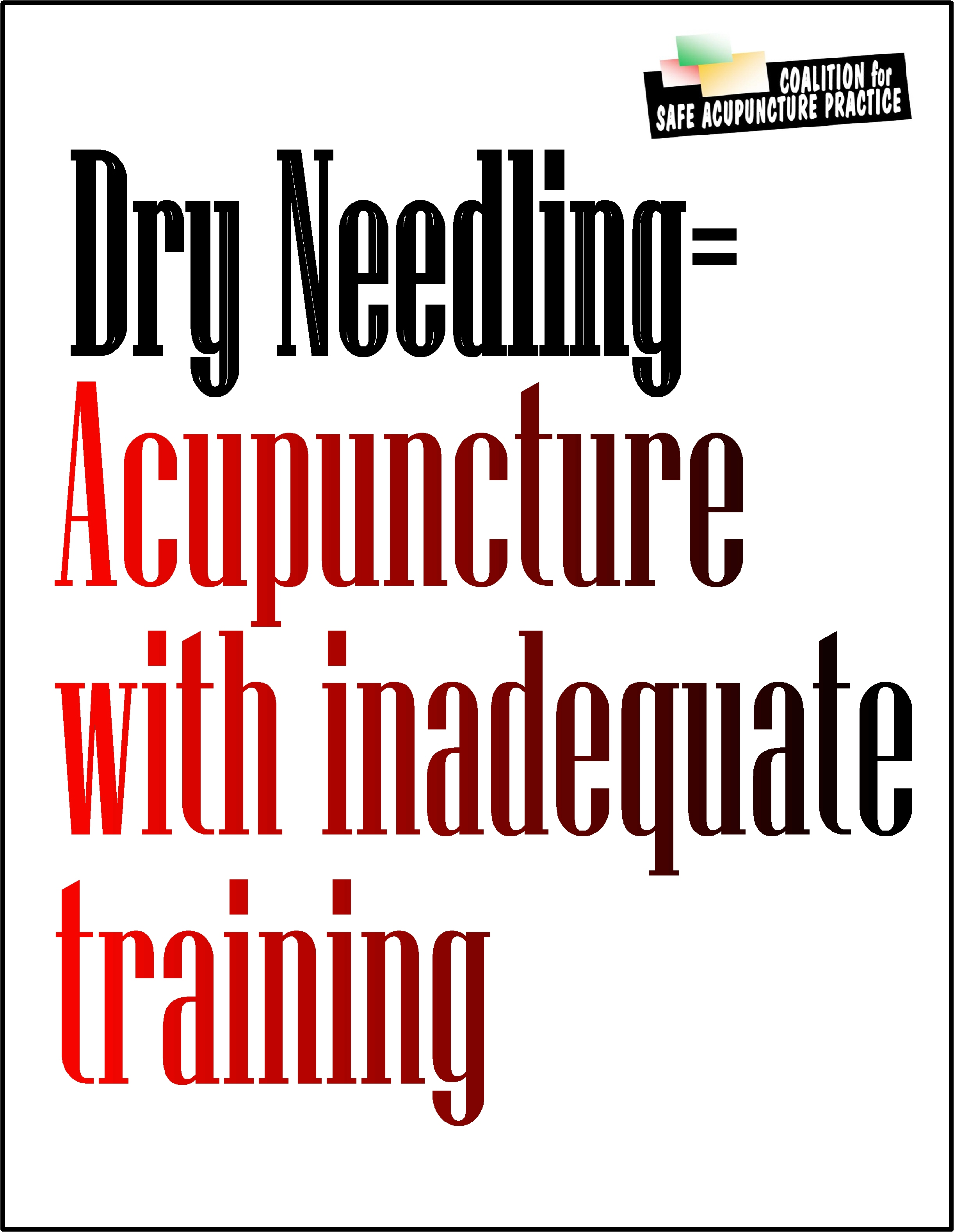 acupuncture-vs-dry-needling - Be Well Acupuncture OKC