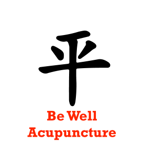 edmond acupuncture clinic