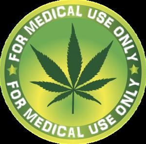 medical marijuana okc